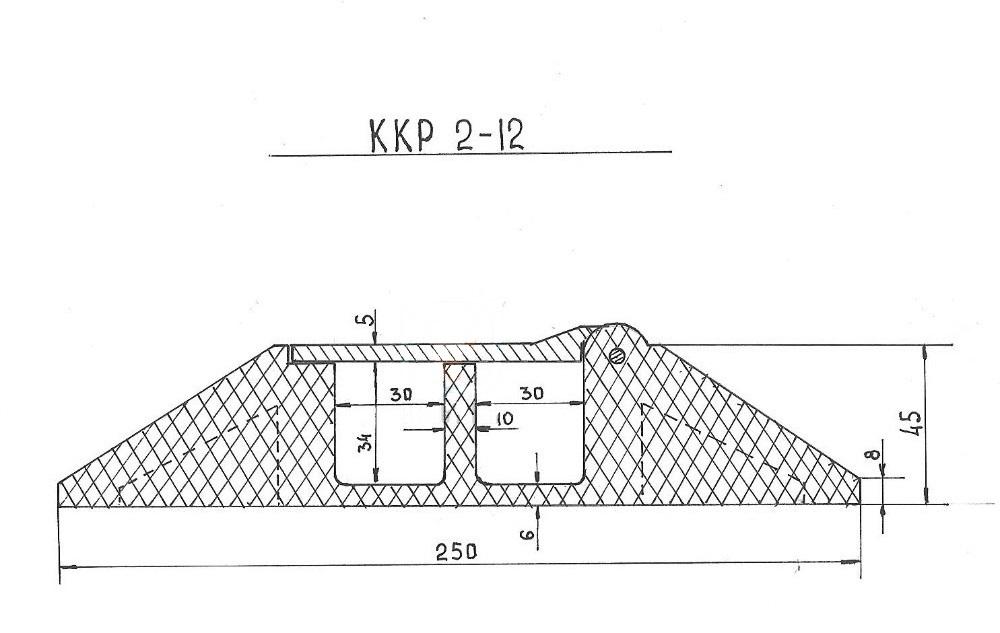 KKR-2-12-chertezh.jpg