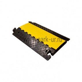 Кабель-канал (кабель-мост, кабель-трап, защита кабеля)