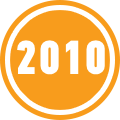 icon-2010.png